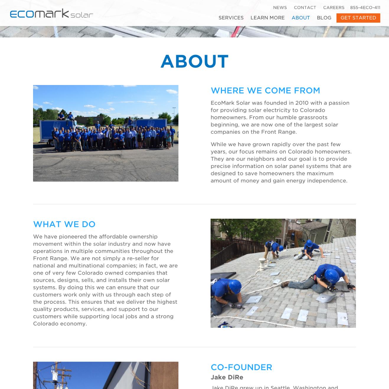 eco-03